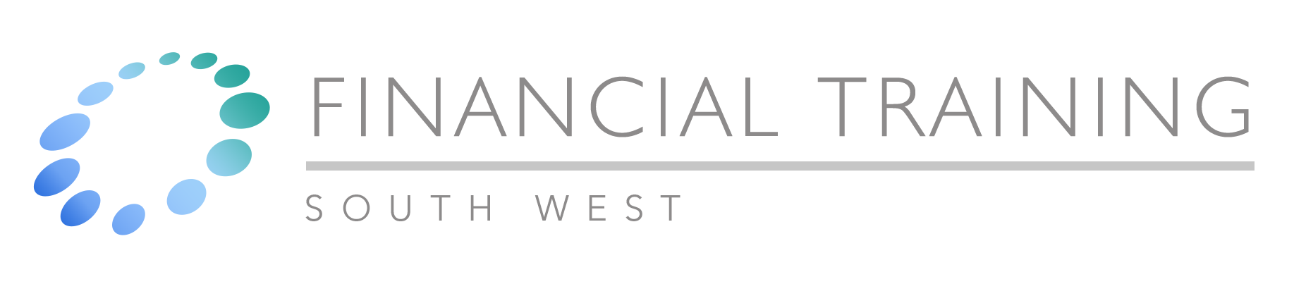 Financial Training South West